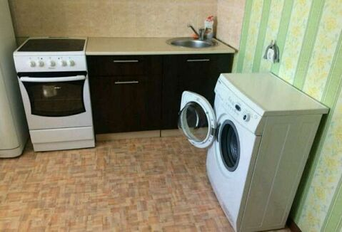Аренда квартиры, Улан-Удэ, Ул. Терешковой - Фото 5