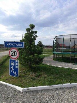 Продажа участка, Малоярославец, Малоярославецкий район, . - Фото 1