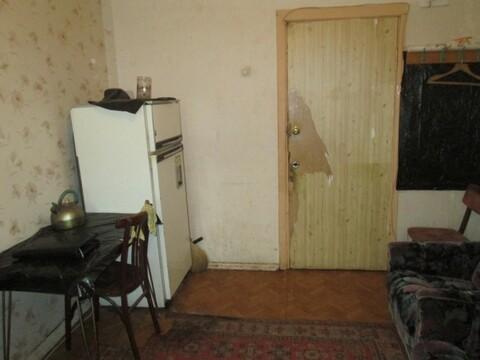 Продам комнату/гостинку в Железнодорожном р-не - Фото 2