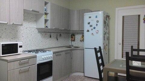 Продам 1 к.кв. ул.Б. Московская д.122 - Фото 1