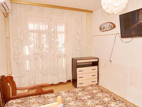Продается квартира г Краснодар, ул Севастопольская, д 9 - Фото 4