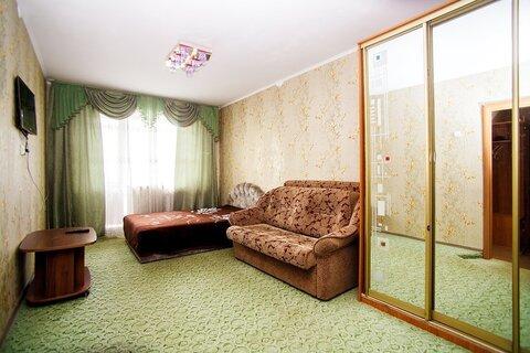 Сдам квартиру на Челюскина 7 - Фото 2