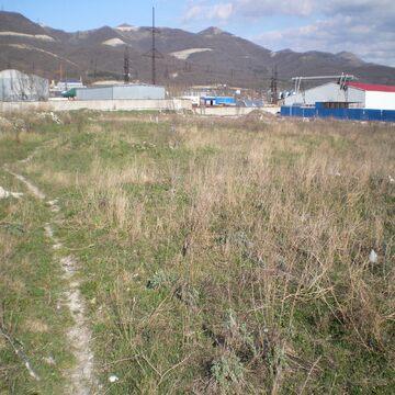 Участок 1,41 Кирилловская промзона под строительство комплексной базы - Фото 2