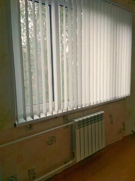 Продажа: 3 к.кв. ул. Комарова, 2 - Фото 2
