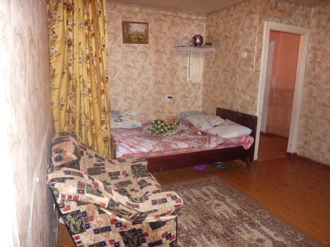 Продается 2-квартира на 4/4 кирпичного дома в р-не Центра - Фото 3