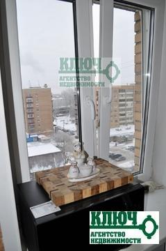 Сдаю 1-к квартиру на ул. Карла Либкнехта, 9 - Фото 3