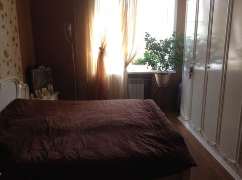 Продажа 3-комнатной квартиры, улица Бахметьевская 18 - Фото 3