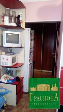Квартиры, тракт. Иркутский, д.83 - Фото 5