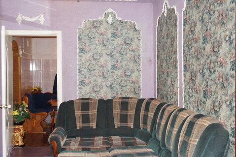 Сдается 2к квартира по ул.Октябрьская д.1 г.Липецк - Фото 1