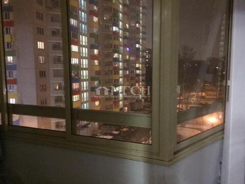 Продажа квартиры, Ул. Молодцова - Фото 4