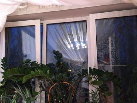 Продажа комнаты, Тольятти, Ст. Разина пр-т - Фото 5