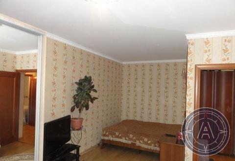1-к квартира Вильямса, 28а - Фото 3