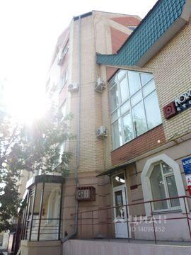 Продажа псн, Оренбург, Улица Максима Горького - Фото 1