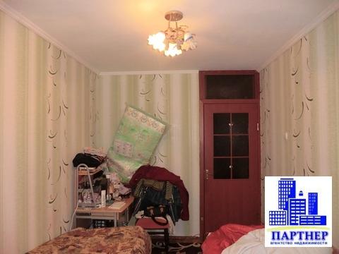 2ккв в Ялте на ул.Мисхорская - Фото 3