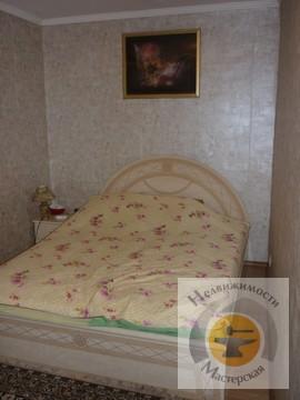 Сдам 2 комнатная квартира в историческом Центре - Фото 2