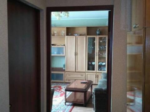 Продажа двухкомнатной квартиры на Звездной улице, 14 в Калуге, Купить квартиру в Калуге по недорогой цене, ID объекта - 319812317 - Фото 1