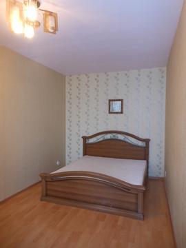 Сдам 1-комнатную квартиру в центре Уфы элитный дом - Фото 4