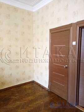 Продажа комнаты, м. Выборгская, Большой Сампсониевский пр-кт - Фото 2