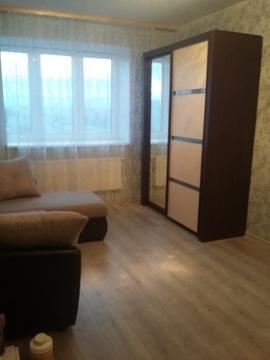 Сдам квартиру 1-ком. по ул. Революции 228 напротив Ленты - Фото 4
