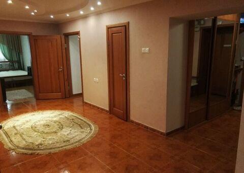 Продажа квартиры, Тюмень, Ул. Валерии Гнаровской - Фото 4