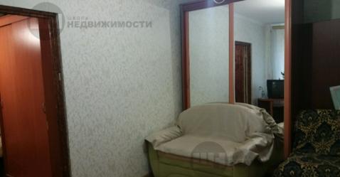 Продается 3-к Квартира ул. Славы проспект - Фото 3