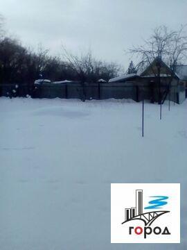 Продажа дачи, Дубки, Саратовский район - Фото 2