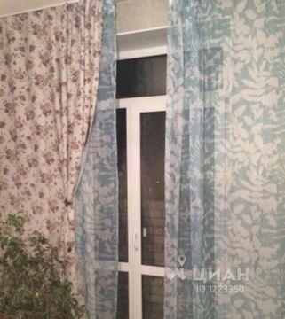 Продажа квартиры, Энгельс, Ул. Маяковского - Фото 2