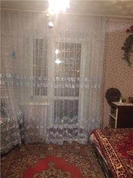Ул. Куюргазинская, 2 - Фото 3
