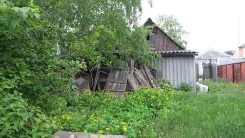 Продажа участка, Белгород, Ул. 8 Марта - Фото 3
