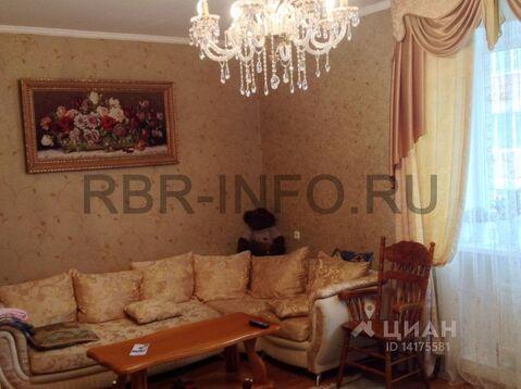 Продажа квартиры, Ставрополь, Ул. Бруснева - Фото 1
