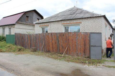 Продажа дома, Благовещенск, Ул. Ровная - Фото 2
