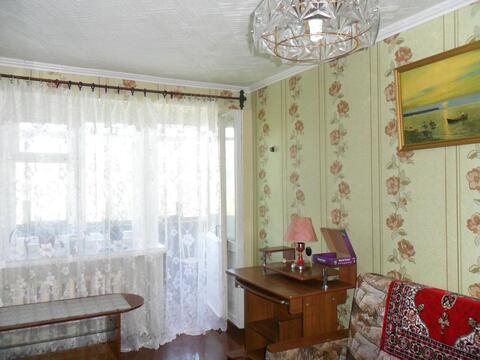 Продажа квартиры, Иваново, Ул. Шубиных - Фото 2