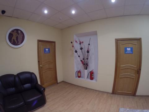 Офисное помещение в осз - Фото 4