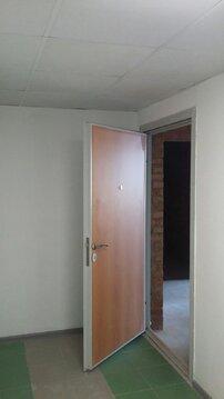 Квартира в сданном доме - Фото 4