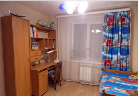 Продам 3 ул пл. Чапаева 78 - Фото 3