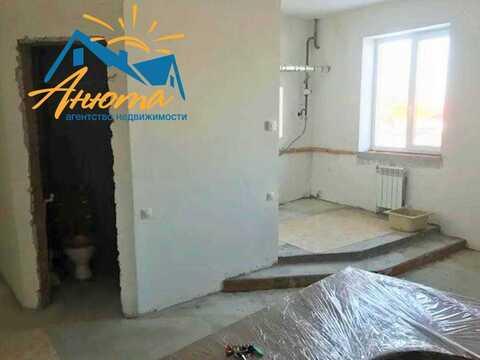 1 комнатная квартира в Жуково, Гурьянова 11 - Фото 4
