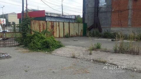 Продажа участка, Владикавказ, Ул. Зураба Магкаева - Фото 1