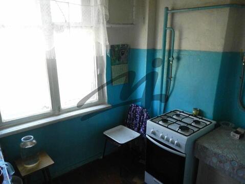 Продажа. Комната в четырехкомнатной квартире - Фото 2