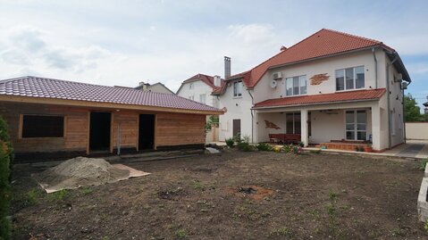 Купить Дом в Новороссийске, Мысхако. - Фото 4