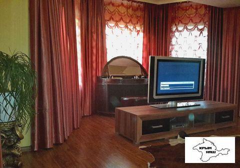 Сдается в аренду дом г.Севастополь, ул. Камышовое - Фото 4