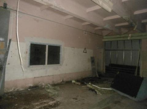 Производственное помещение под автосервис 222 м2 - Фото 3