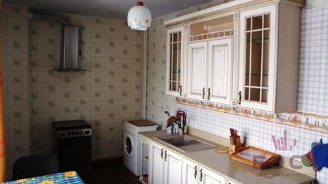 Квартира, ул. Гастелло, д.1 - Фото 4
