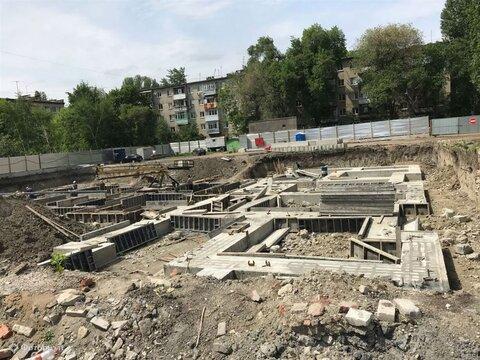 Продажа квартиры, Саратов, Кавказский 3-й туп. - Фото 4