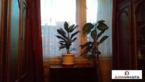 Продажа квартиры, м. Ленинский проспект, Ул. Доблести - Фото 5