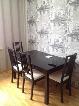 Сдается 1 комнатная квартира г. Обнинск ул. Любого 11 - Фото 2