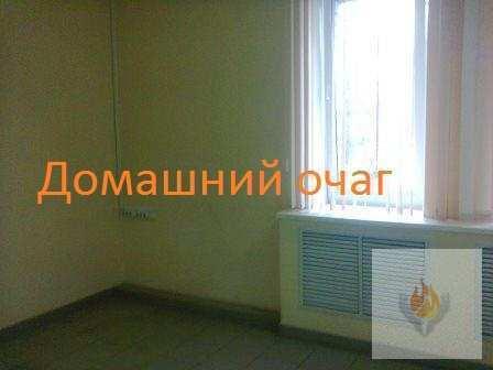 Аренда офисов в калуги Снять офис в городе Москва Карачаровская 3-я улица