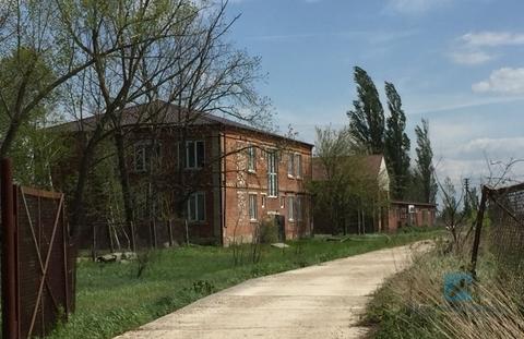 Аренда производственного помещения, Краснодар, Ул. Мира - Фото 4