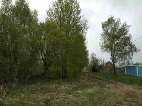 Продам дом и участок в Калужской области - Фото 5