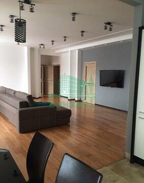 Продажа квартиры, Тюмень, Ул. Хохрякова - Фото 2