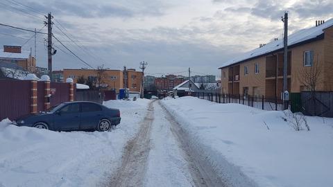 Продажа участка, Обнинск, Ул. Самсоновская - Фото 3